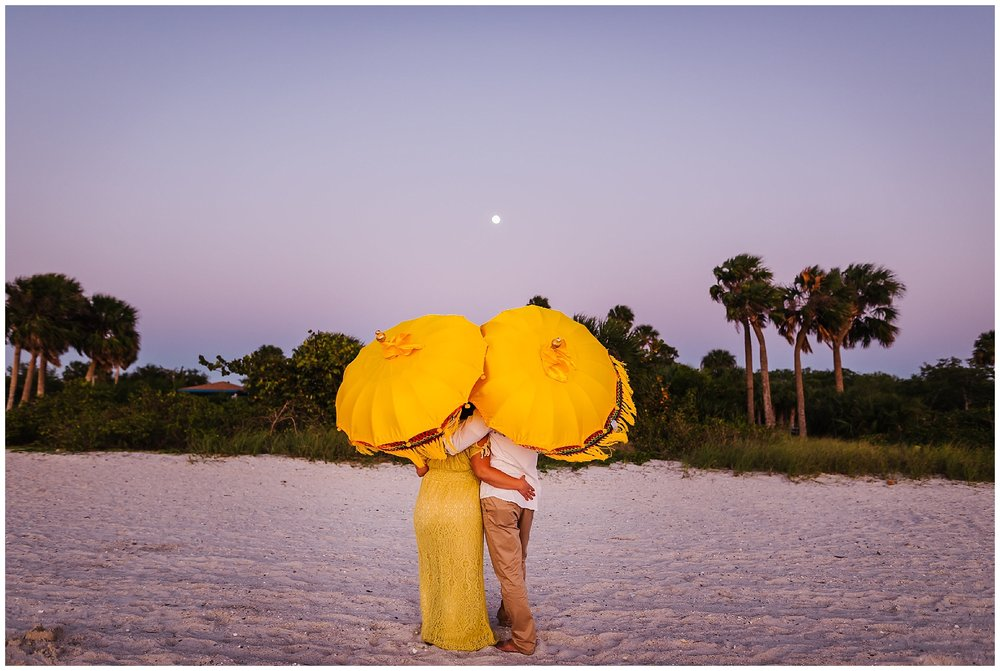 daly-digs-bali-anniversary-styled-shoot18.jpg