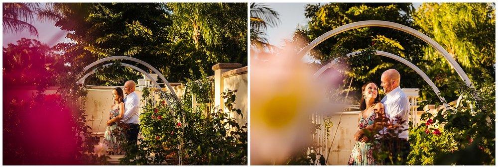largo-botanical-gardens-engagement_10.jpg