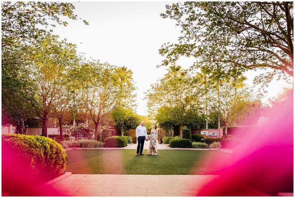 largo-botanical-gardens-engagement_15.jpg