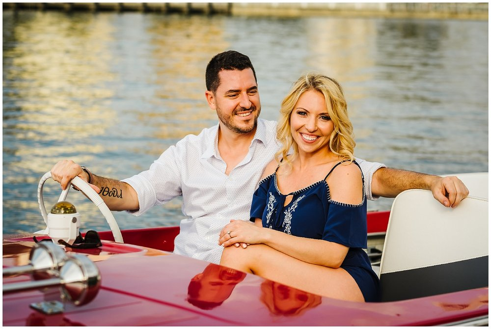 downtown-tampa-boat-engagement_5.jpg