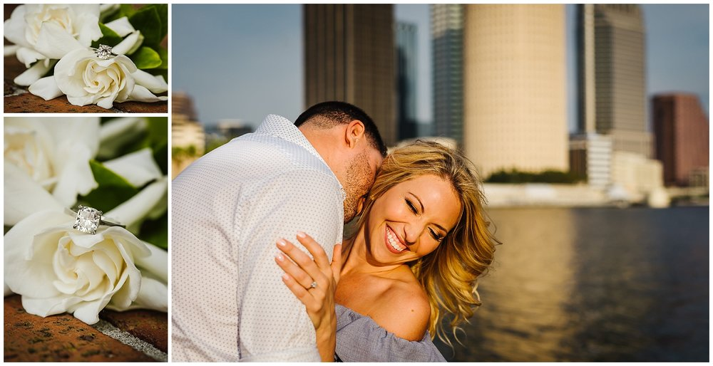 downtown-tampa-boat-engagement_7.jpg