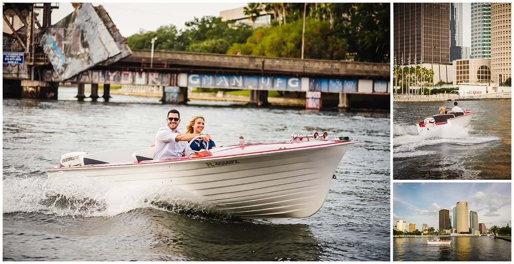downtown-tampa-boat-engagement_6.jpg