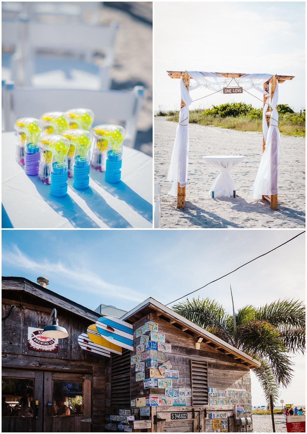post-card-inn-wedding-photographer-twins-beach-bubbles_0003.jpg