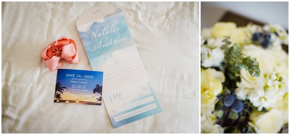 post-card-inn-wedding-photographer-twins-beach-bubbles_0006.jpg
