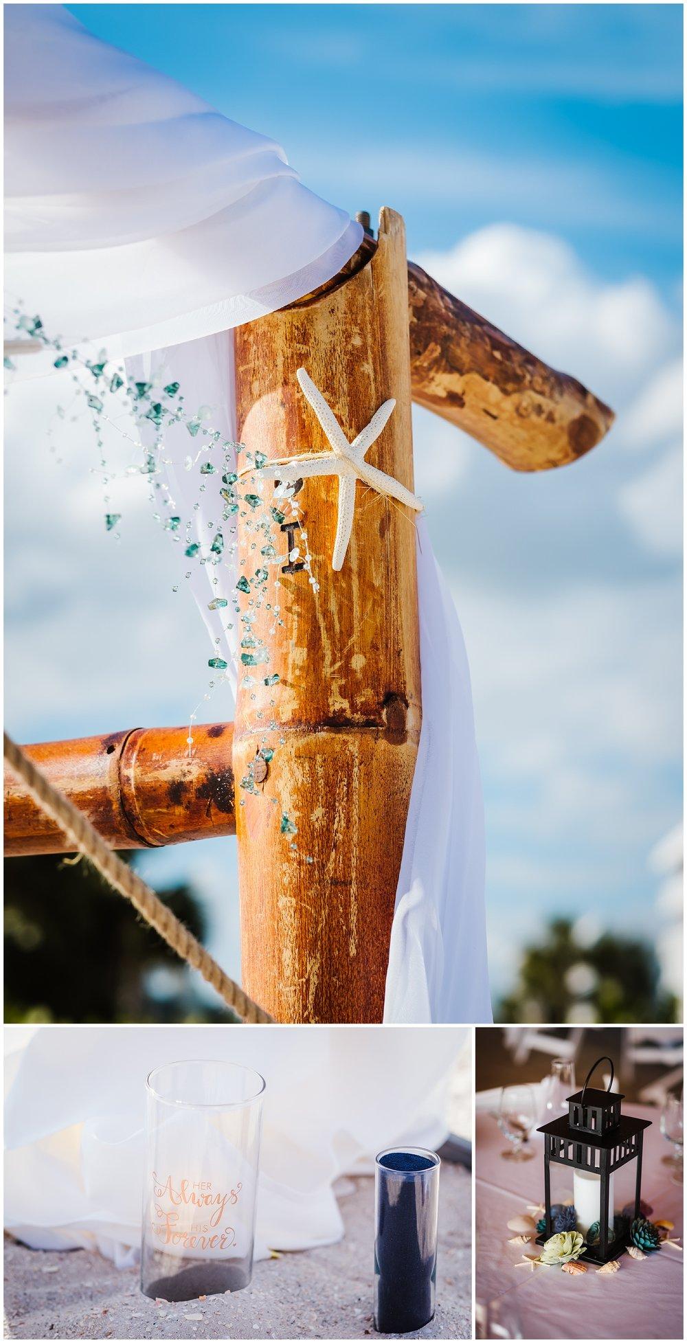 post-card-inn-wedding-photographer-twins-beach-bubbles_0004.jpg