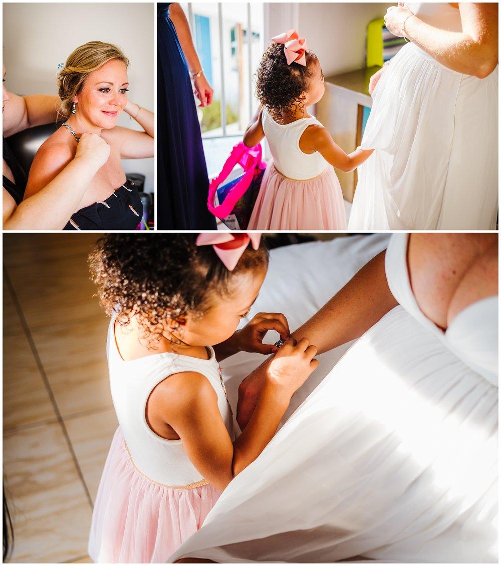 post-card-inn-wedding-photographer-twins-beach-bubbles_0008.jpg