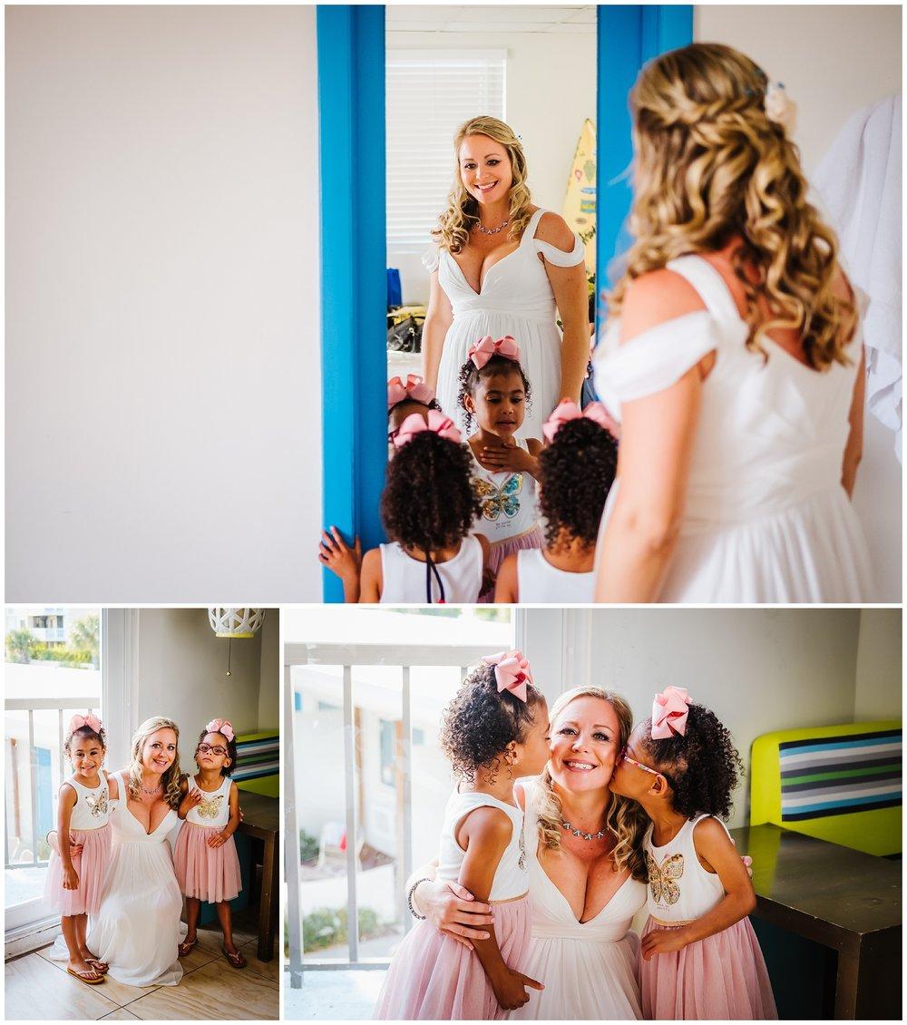 post-card-inn-wedding-photographer-twins-beach-bubbles_0009.jpg