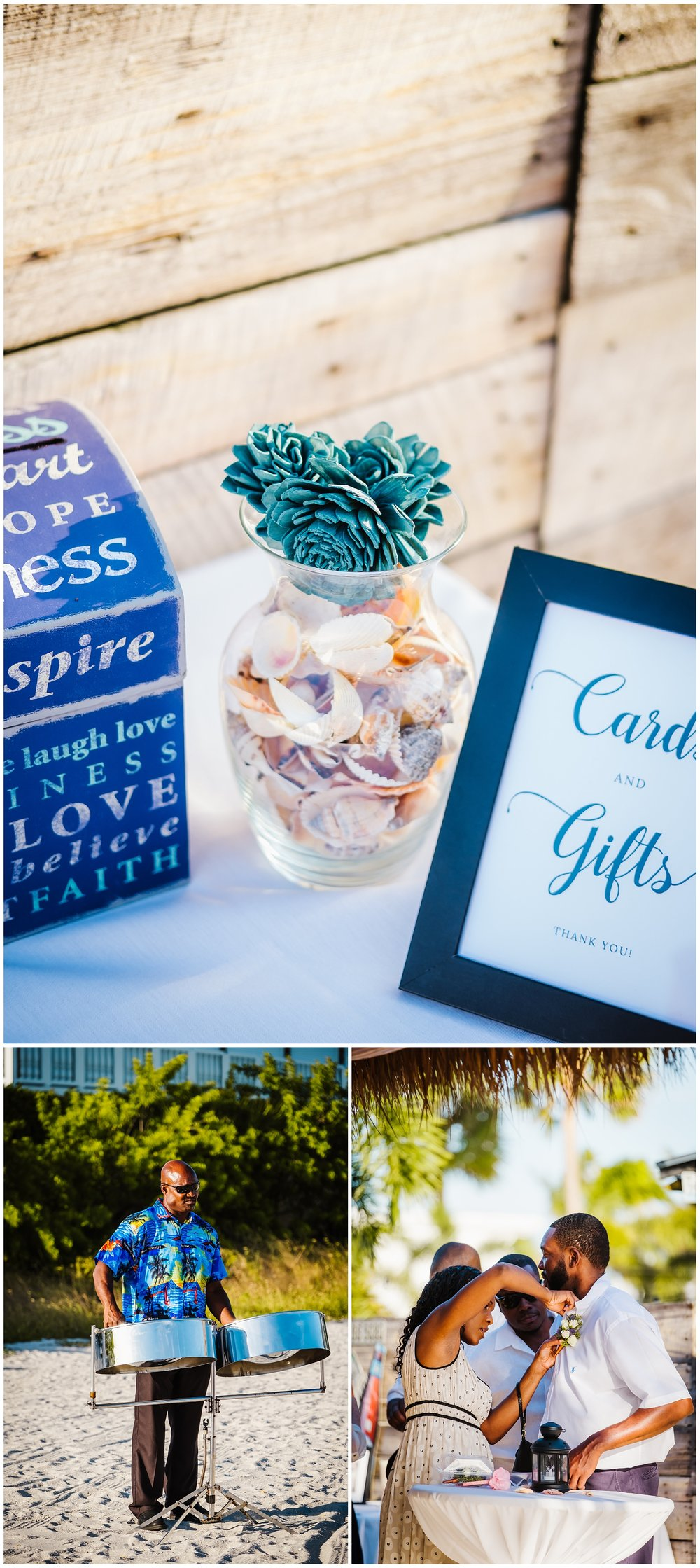 post-card-inn-wedding-photographer-twins-beach-bubbles_0011.jpg