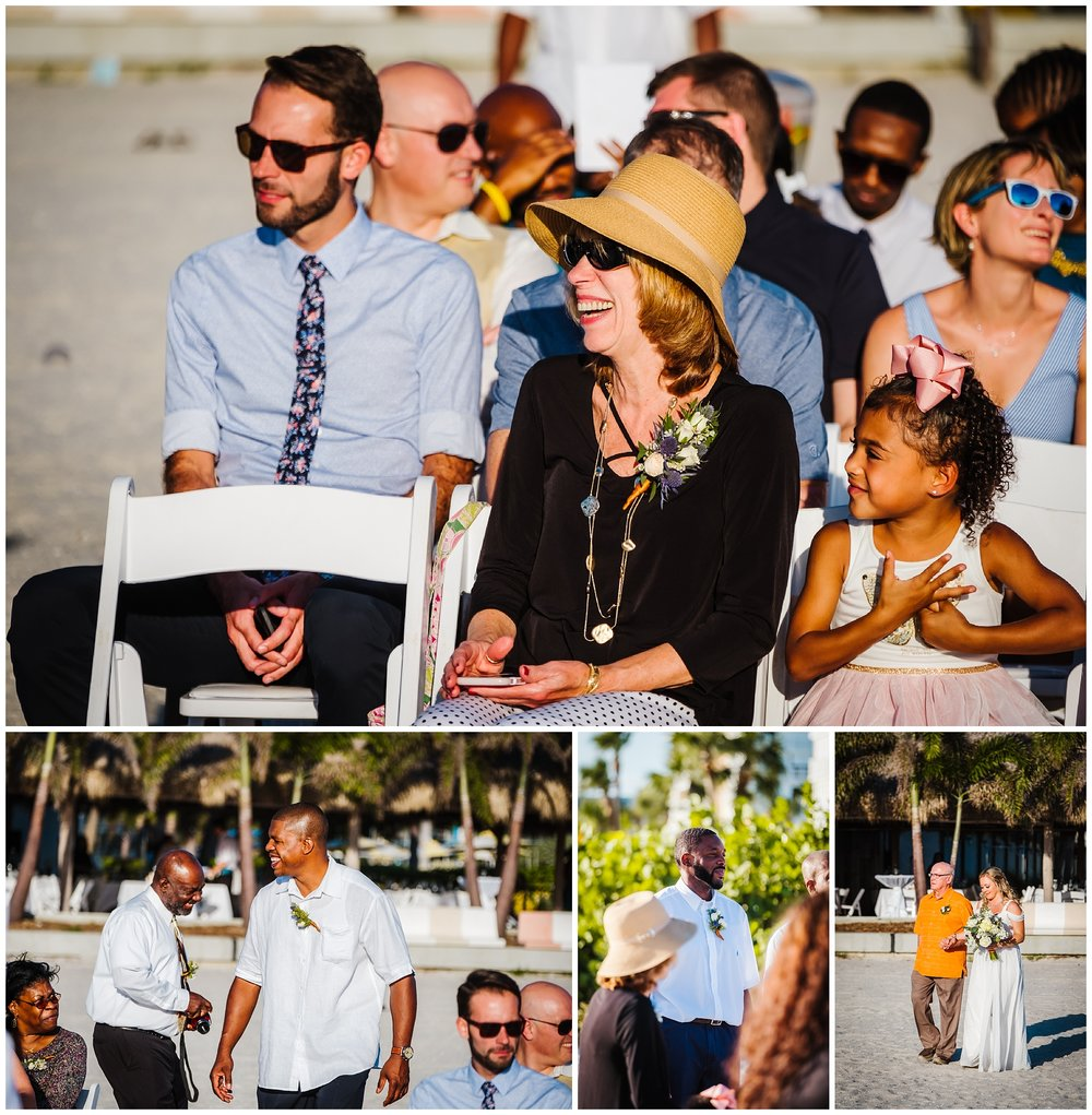 post-card-inn-wedding-photographer-twins-beach-bubbles_0012.jpg