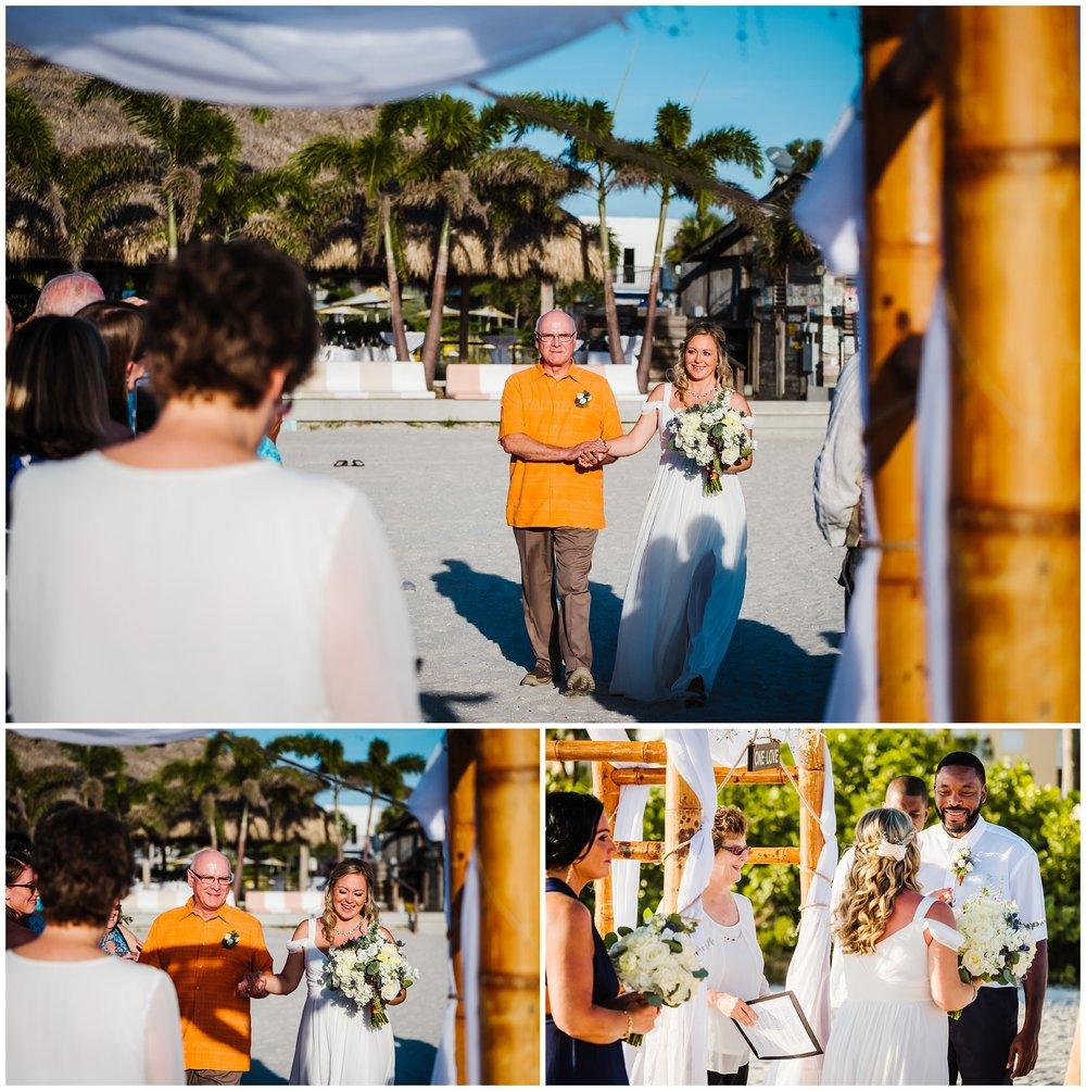 post-card-inn-wedding-photographer-twins-beach-bubbles_0013.jpg