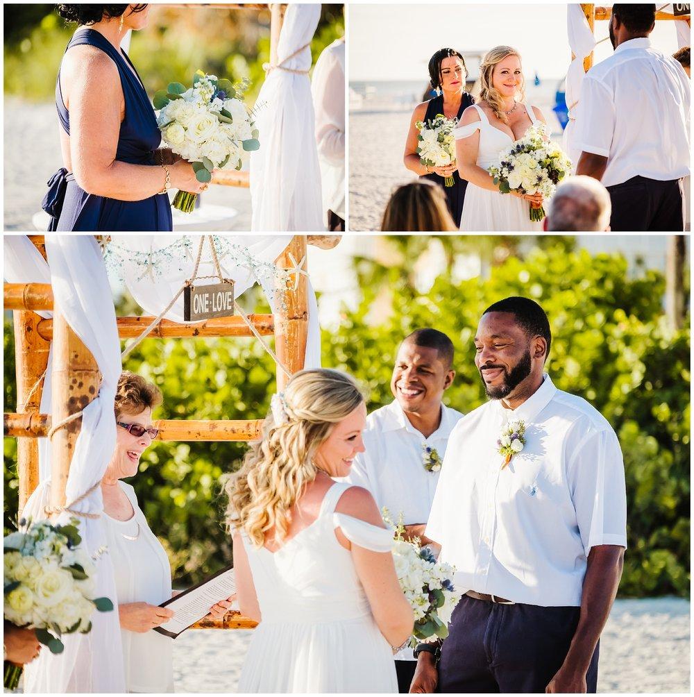post-card-inn-wedding-photographer-twins-beach-bubbles_0014.jpg