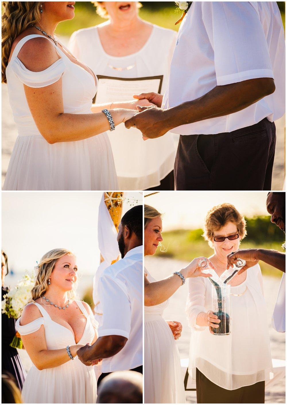 post-card-inn-wedding-photographer-twins-beach-bubbles_0015.jpg