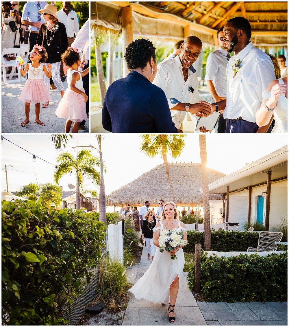 post-card-inn-wedding-photographer-twins-beach-bubbles_0018.jpg