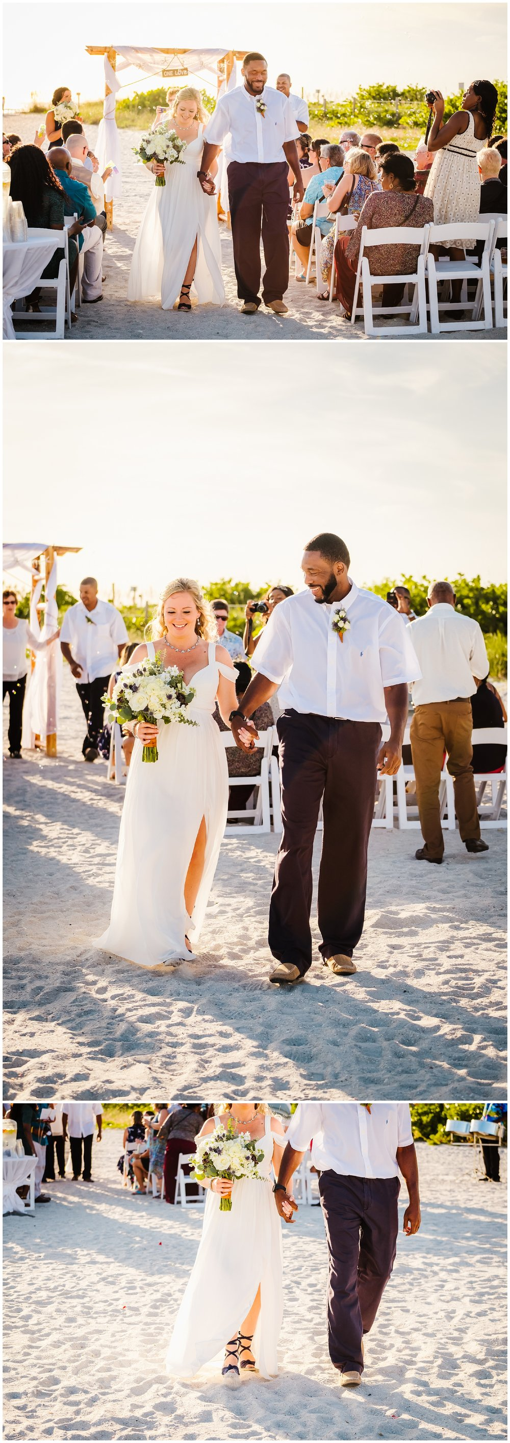 post-card-inn-wedding-photographer-twins-beach-bubbles_0017.jpg