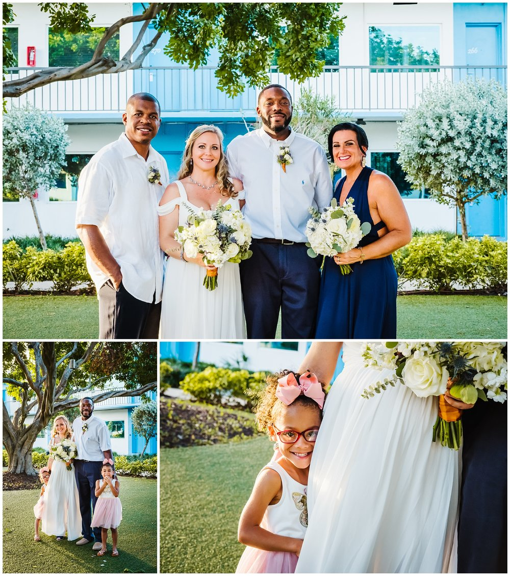 post-card-inn-wedding-photographer-twins-beach-bubbles_0019.jpg