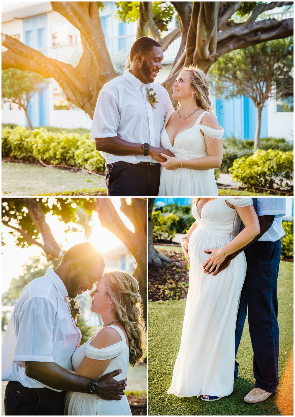 post-card-inn-wedding-photographer-twins-beach-bubbles_0021.jpg