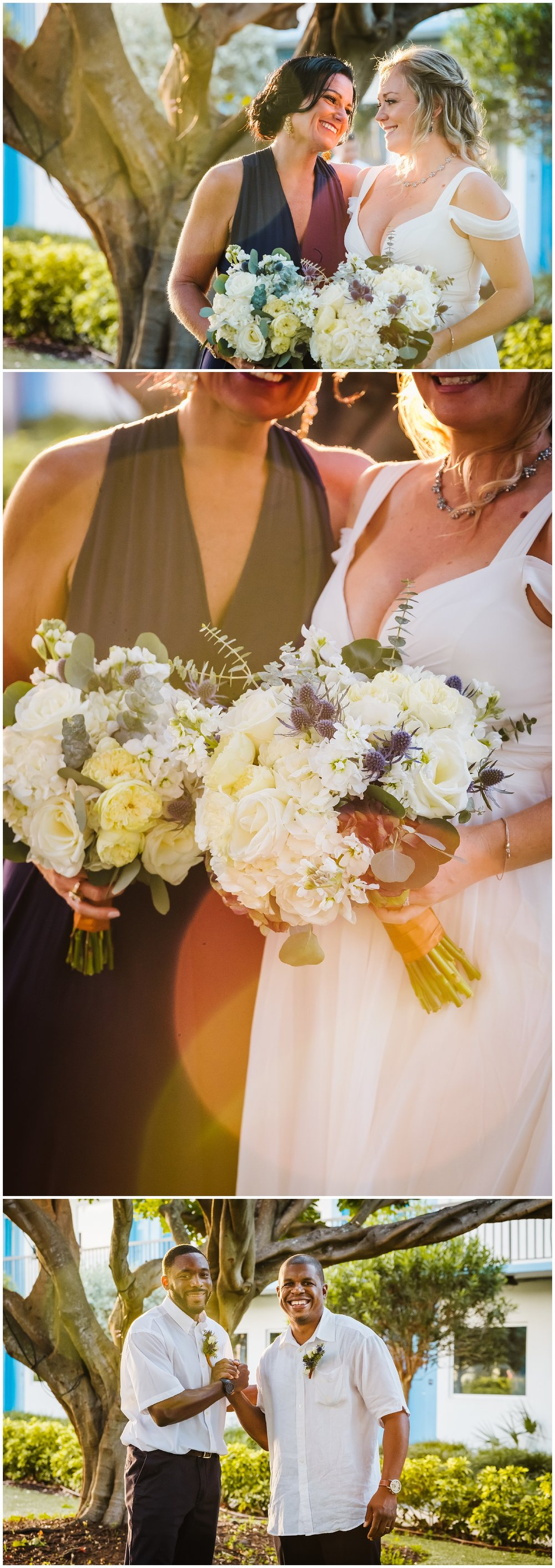 post-card-inn-wedding-photographer-twins-beach-bubbles_0020.jpg