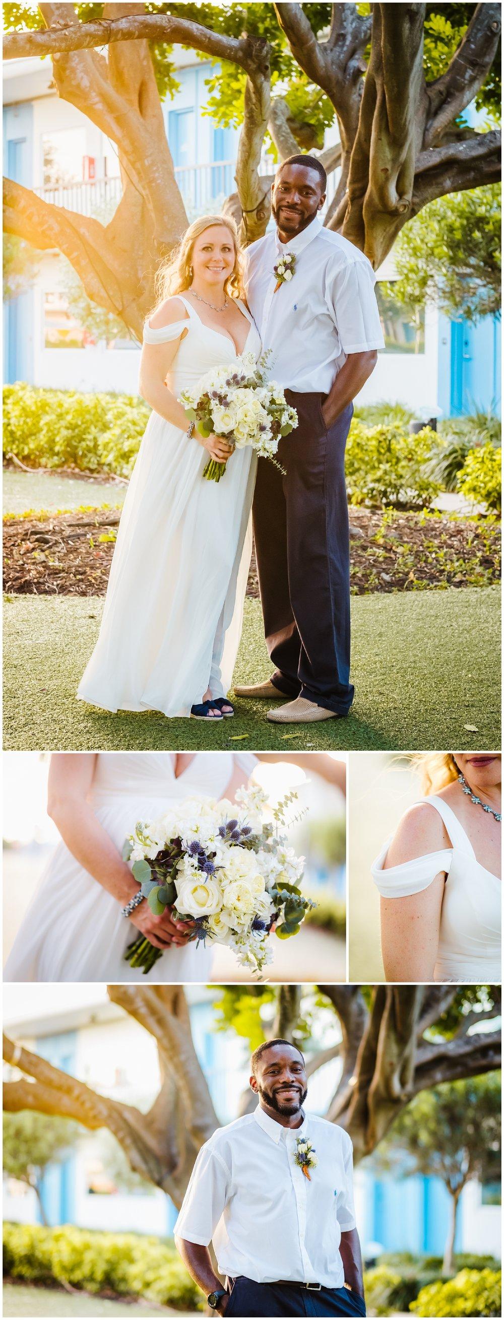post-card-inn-wedding-photographer-twins-beach-bubbles_0022.jpg