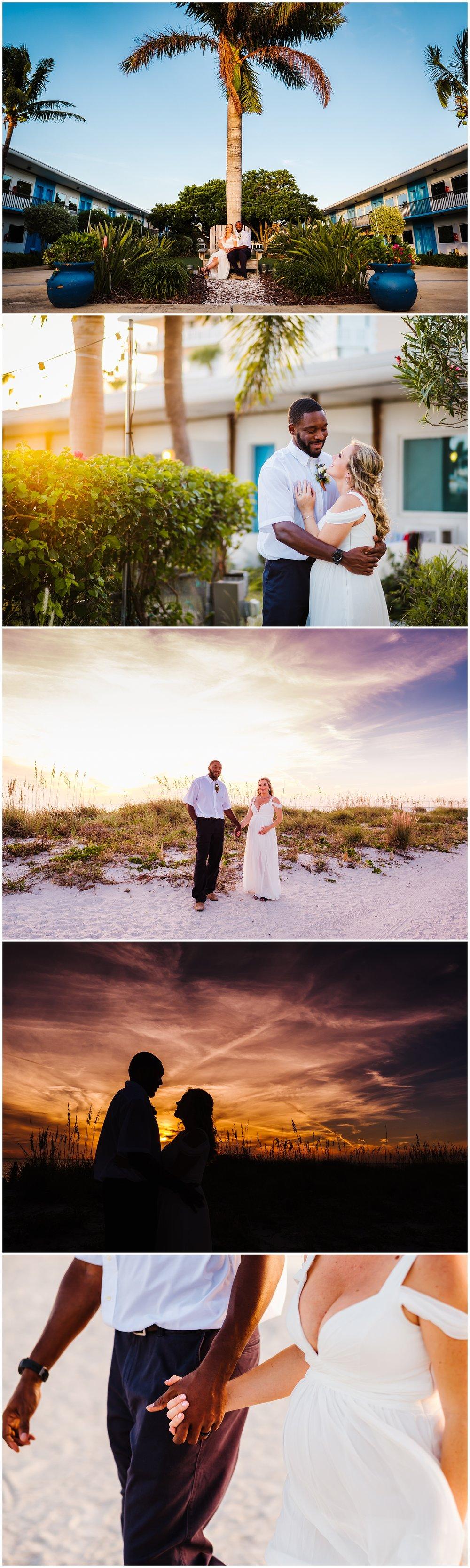 post-card-inn-wedding-photographer-twins-beach-bubbles_0023.jpg