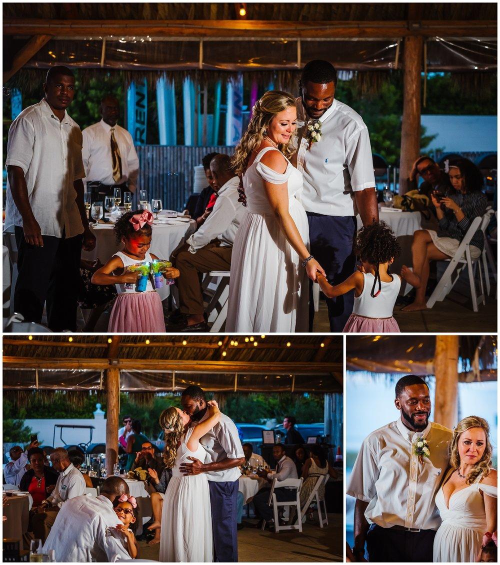 post-card-inn-wedding-photographer-twins-beach-bubbles_0025.jpg