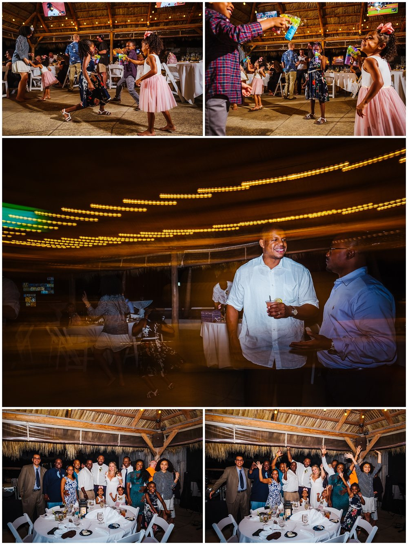 post-card-inn-wedding-photographer-twins-beach-bubbles_0027.jpg