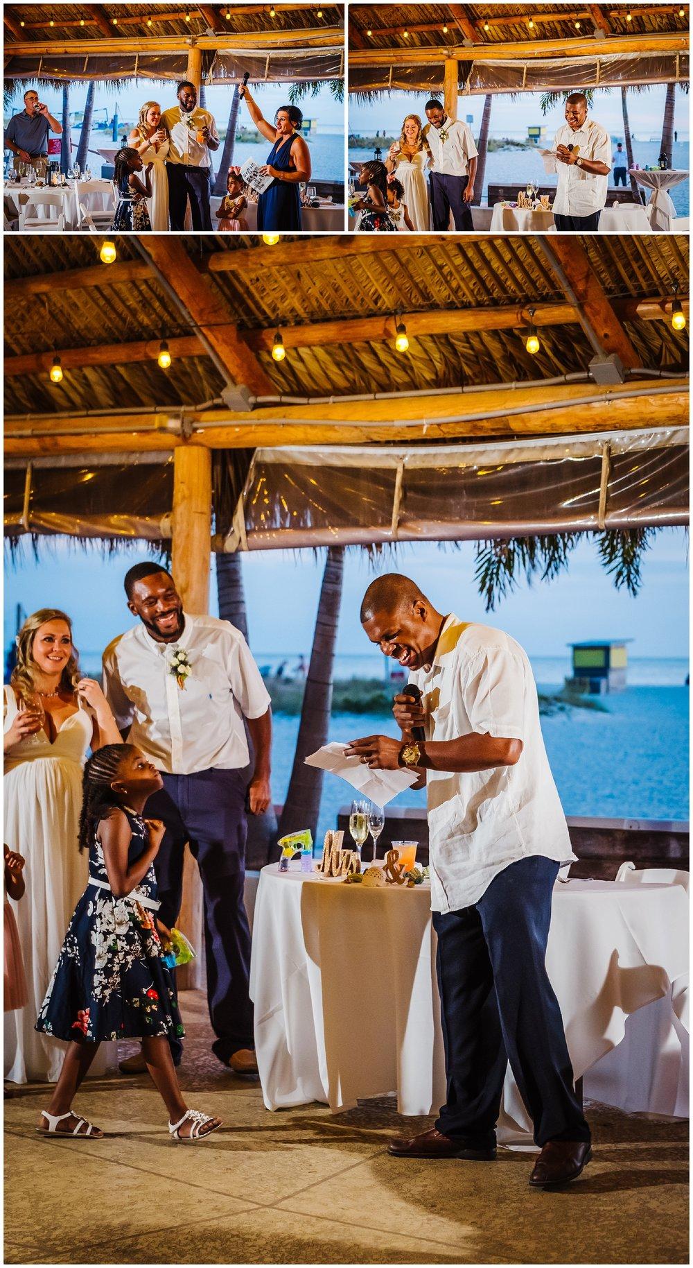 post-card-inn-wedding-photographer-twins-beach-bubbles_0026.jpg