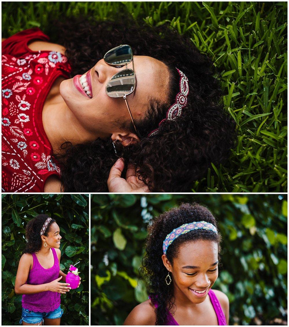 infinity-headbands-summer-fashion_5.jpg