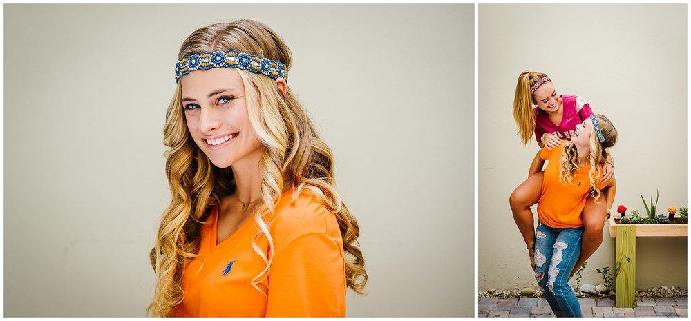 infinity-headbands-summer-fashion_8.jpg