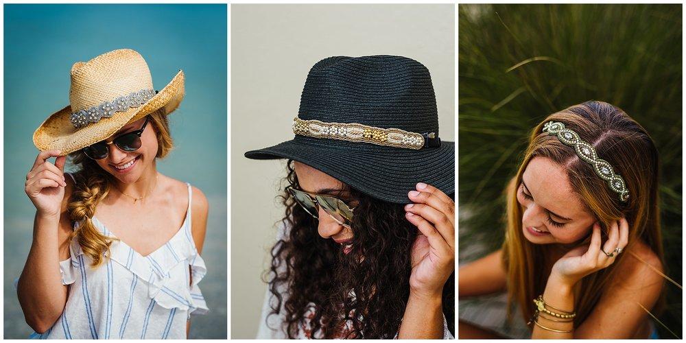 infinity-headbands-summer-fashion_14.jpg