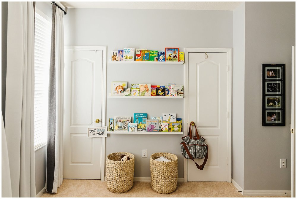 ann-cox-interior-design-nursery-where-the-wild-things-are_5.jpg
