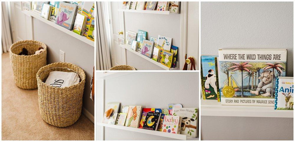 ann-cox-interior-design-nursery-where-the-wild-things-are_6.jpg
