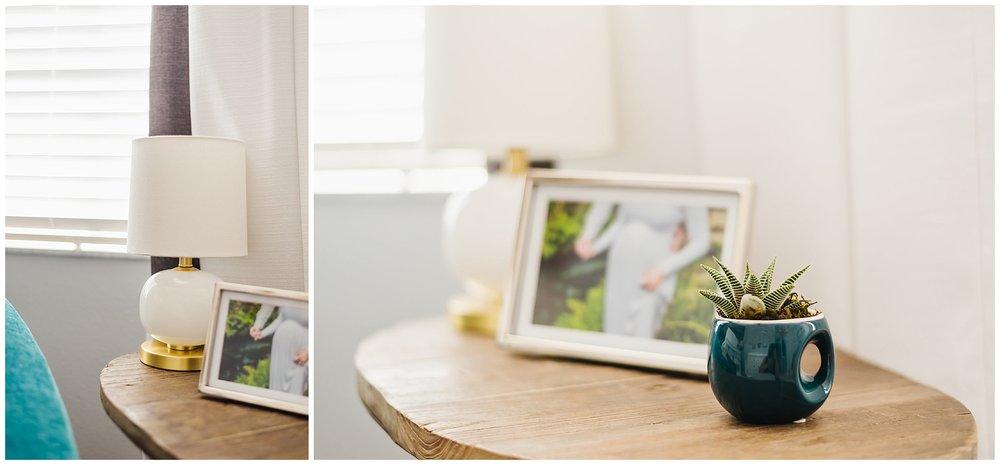 ann-cox-interior-design-nursery-where-the-wild-things-are_8.jpg