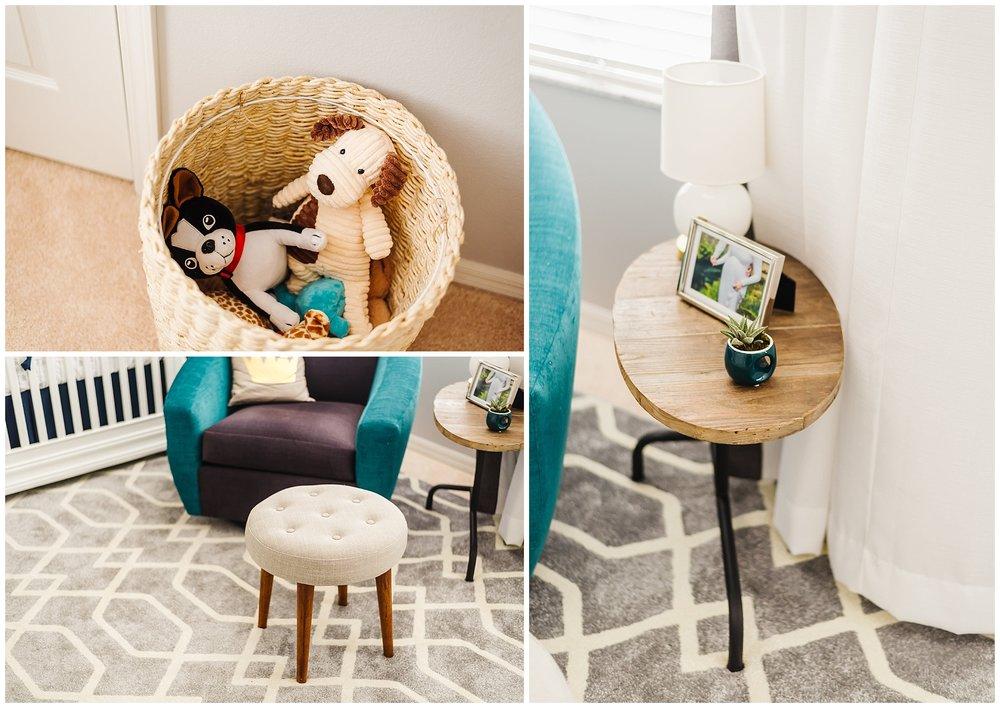 ann-cox-interior-design-nursery-where-the-wild-things-are_7.jpg
