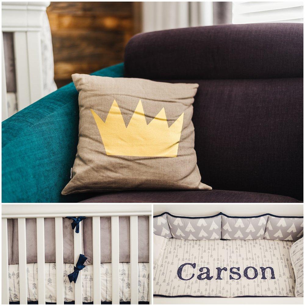 ann-cox-interior-design-nursery-where-the-wild-things-are_10.jpg