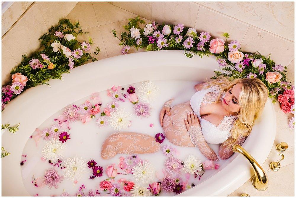 kati-maternity-milk-bath-flowers_1.jpg
