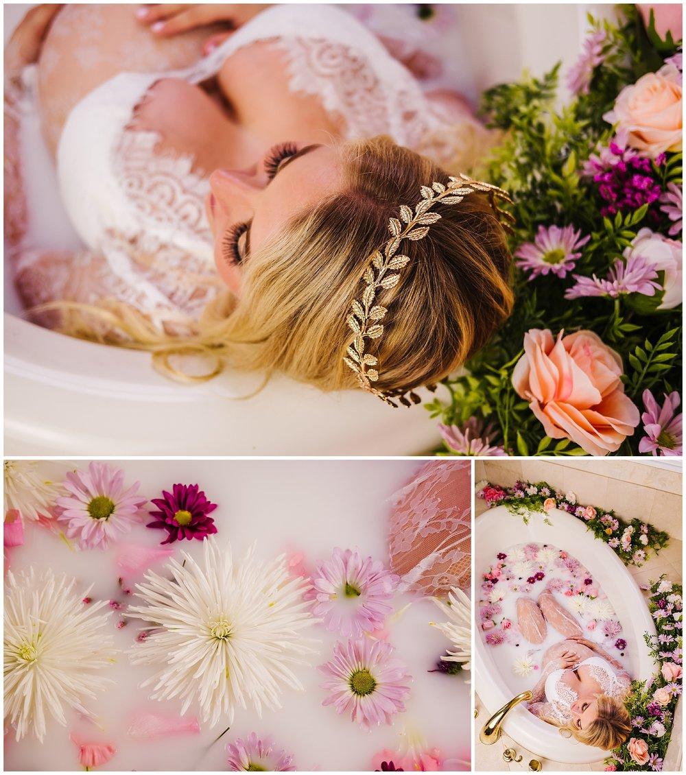 kati-maternity-milk-bath-flowers_5.jpg