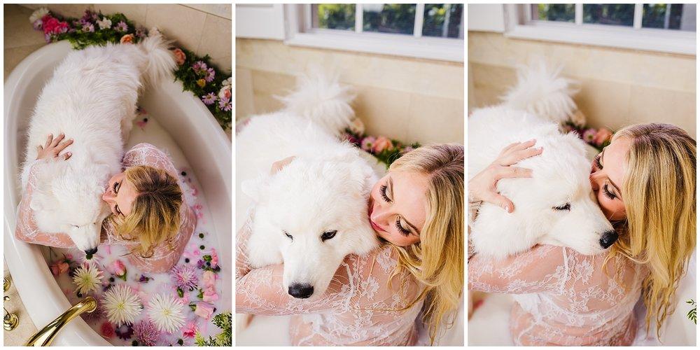 kati-maternity-milk-bath-flowers_11.jpg