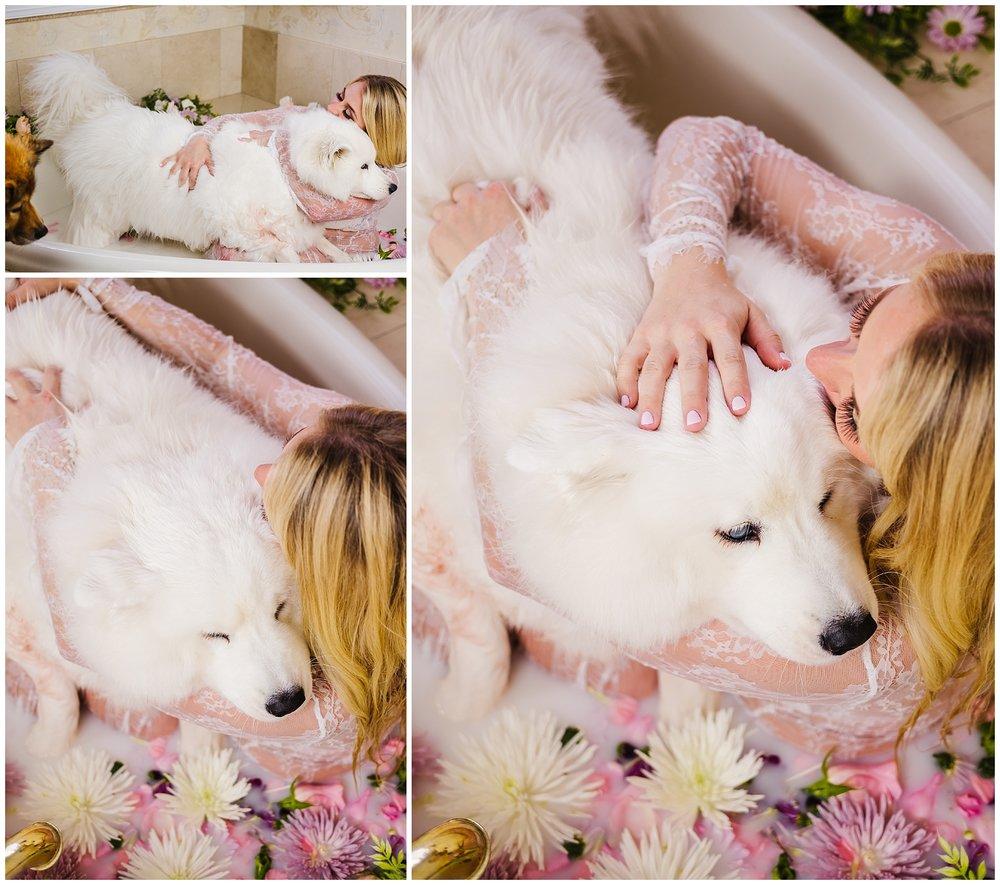 kati-maternity-milk-bath-flowers_10.jpg