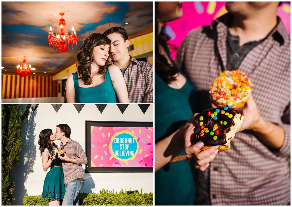 hannah-nick-engagement-south-tampa-dough_5.jpg