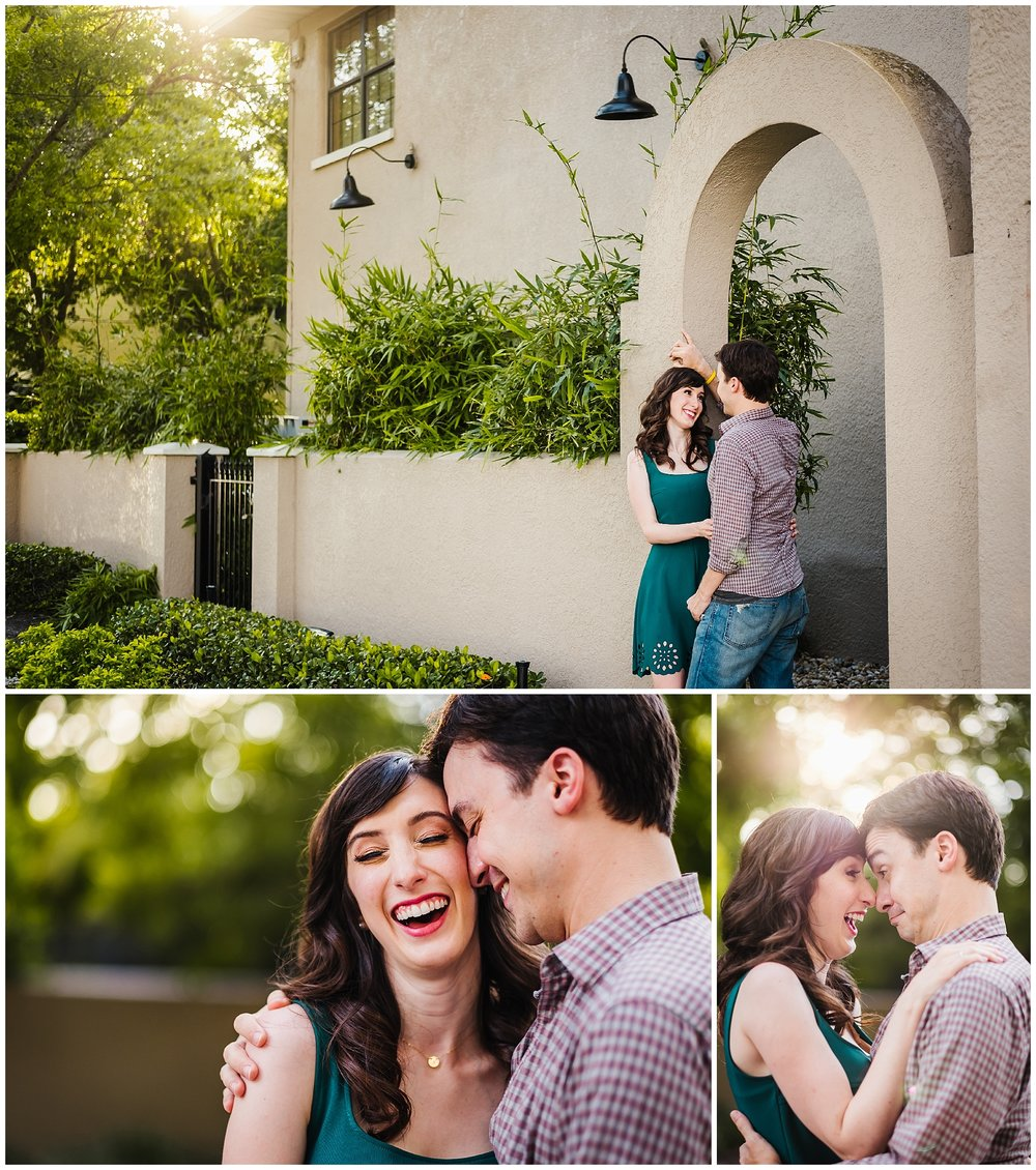 hannah-nick-engagement-south-tampa-dough_7.jpg