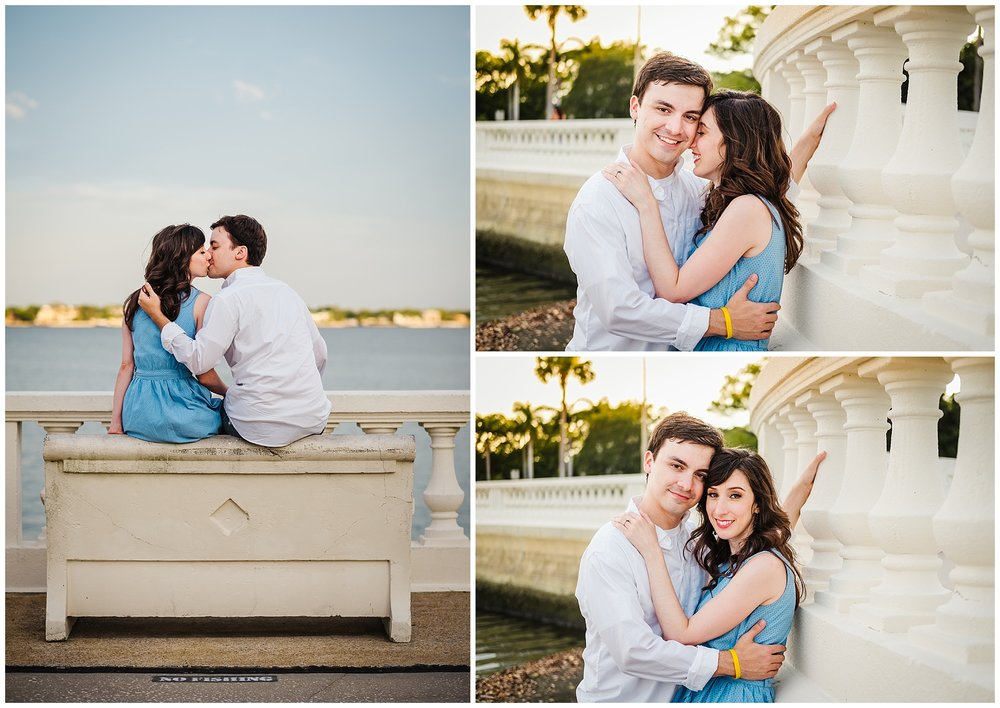 hannah-nick-engagement-south-tampa-dough_12.jpg