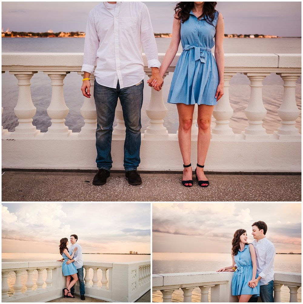 hannah-nick-engagement-south-tampa-dough_15.jpg