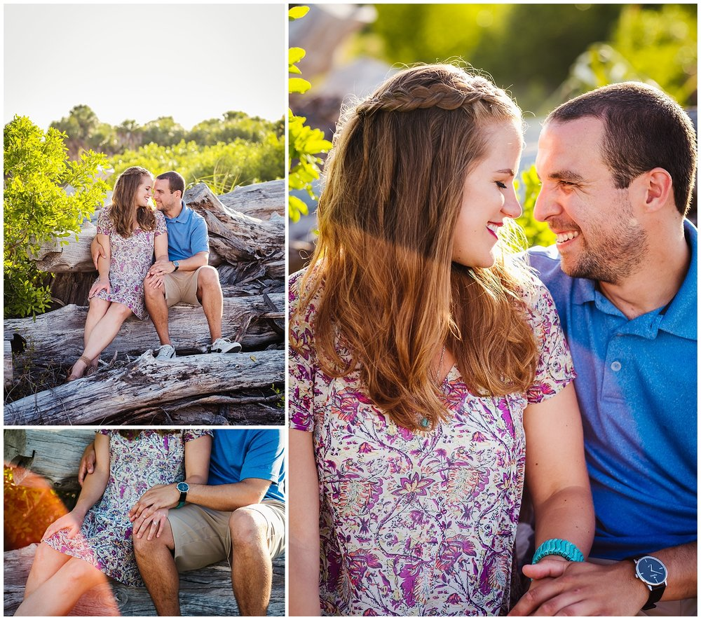 engagement-fort-de-soto-sunset_4.jpg