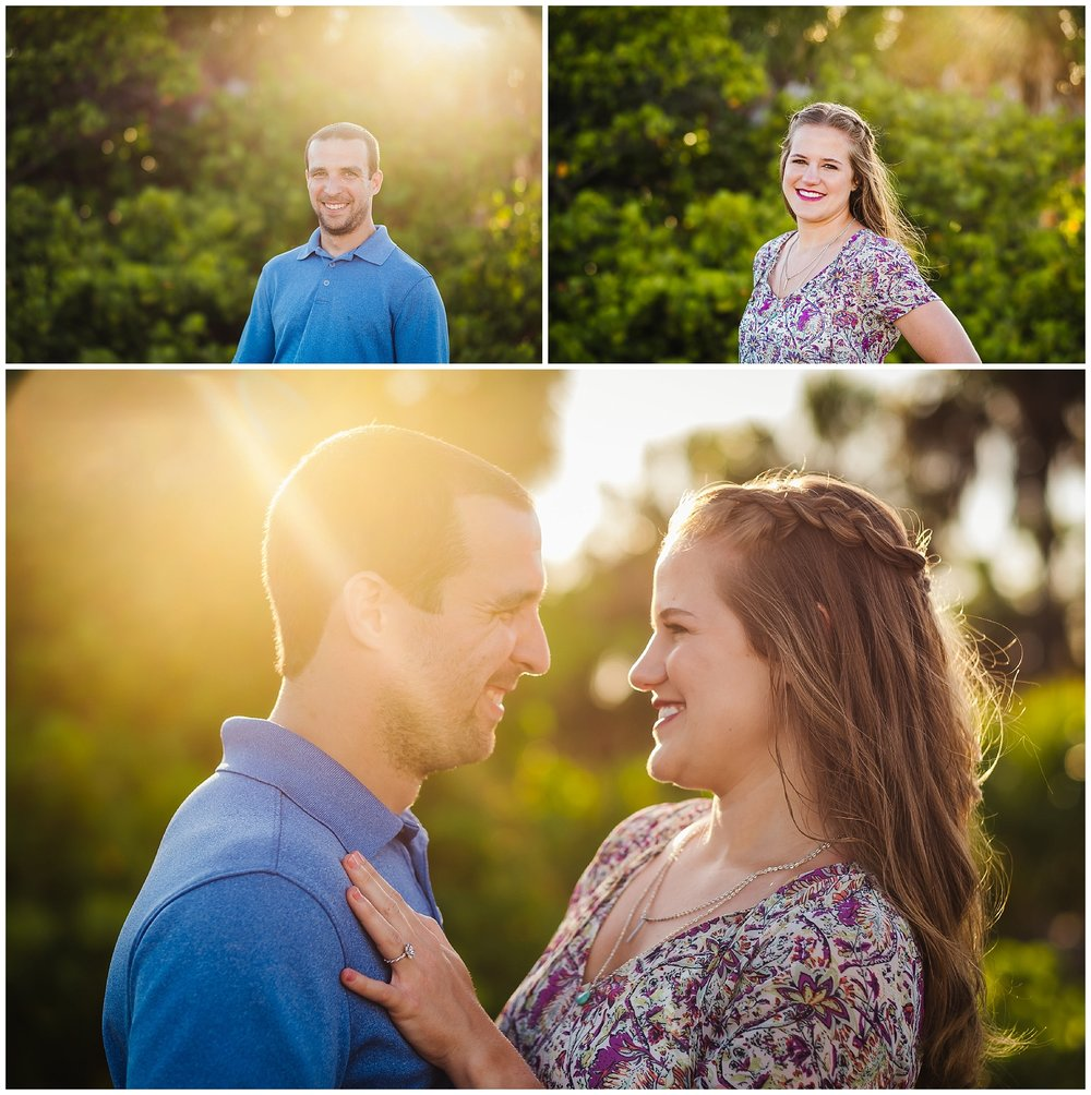 engagement-fort-de-soto-sunset_6.jpg