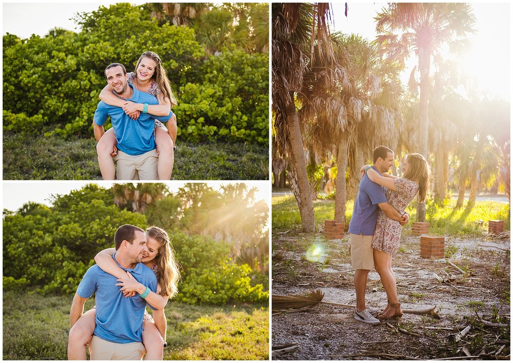 engagement-fort-de-soto-sunset_7.jpg