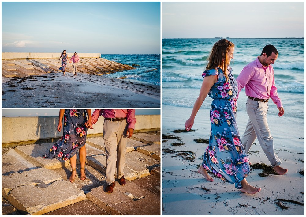 engagement-fort-de-soto-sunset_9.jpg