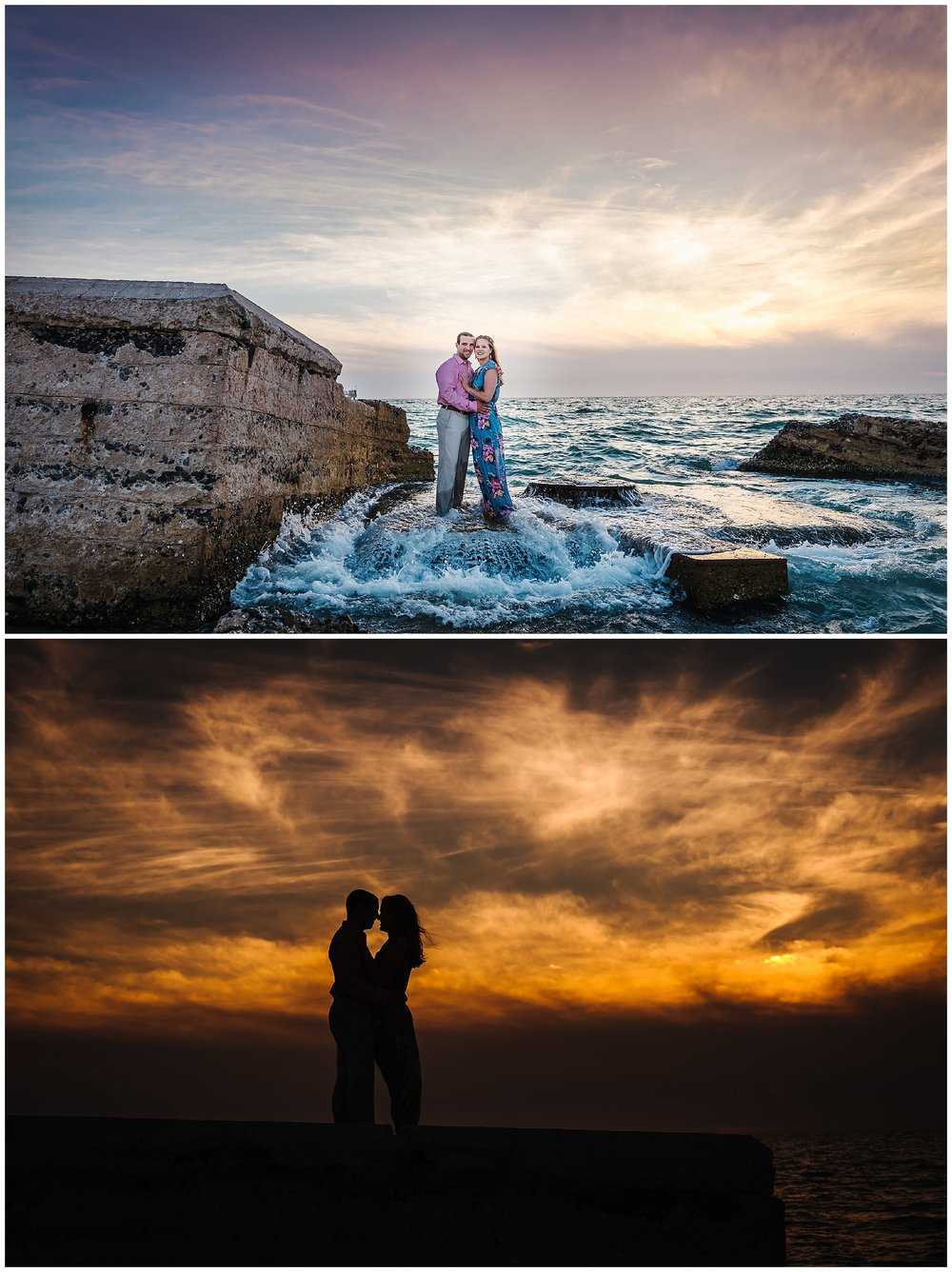 engagement-fort-de-soto-sunset_15.jpg