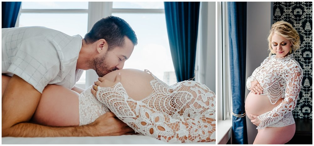 nola-maternity-portraits-beach-body-summit_1.jpg