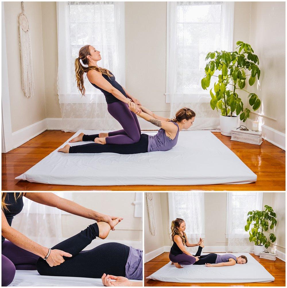 thai-by-caroline-yoga-tampa_6.jpg