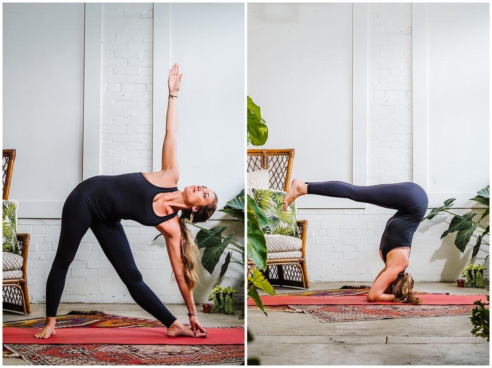 thai-by-caroline-yoga-tampa_13.jpg